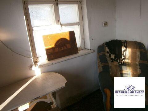 Продам дом по ул. Чулымская 8-961-864-82-02 - Фото 5