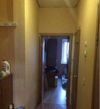 Продается 2-комнатная квартира 60 кв.м. на ул. Фомушина - Фото 1