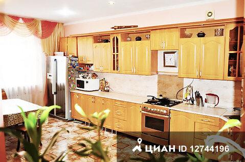 Продажа дома, Ярославль, Ул. Ямская, Продажа домов и коттеджей в Ярославле, ID объекта - 503331702 - Фото 1