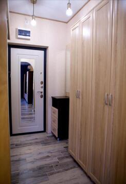 Продажа квартиры, Анапа, Анапский район, Ул. Парковая - Фото 5