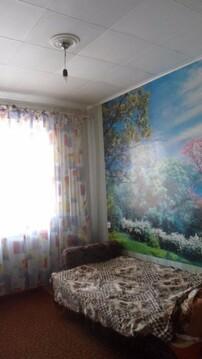 3 комнатная в Шушенском, 5 мкр - Фото 3