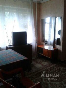 Продажа квартиры, Владикавказ, Ул. Коцоева - Фото 1