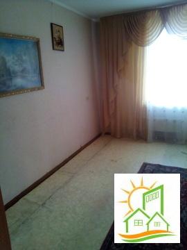 Квартира, мкр. Пионерный, д.155 к.1 - Фото 2