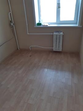 Продается однокомнатная квартира в Энгельсе, Одесская, 83 - Фото 1
