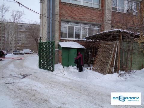 Объявление №52957113: Продажа помещения. Тюмень, ул. Одесская, 33,