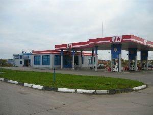 Продается действующий азк (№451), Московская область - Фото 1