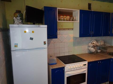 Двухкомнатная квартира: г.Липецк, Стаханова улица, 21 - Фото 3