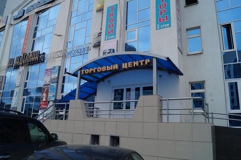 Объявление №50599007: Продажа помещения. Липецк, ул. Неделина, д. 32,