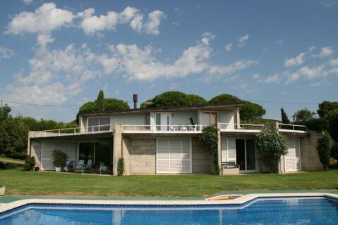 Продажа дома, Барселона, Барселона, Продажа домов и коттеджей Барселона, Испания, ID объекта - 501876599 - Фото 1