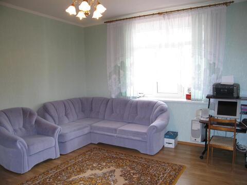 Дом в центральном районе г. Новороссийска - Фото 3