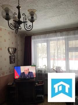 Объявление №54982525: Продаю 2 комн. квартиру. Иваново, ул. Кудряшова, 113,