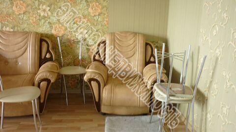Продается 2-к Квартира ул. Семеновская - Фото 2