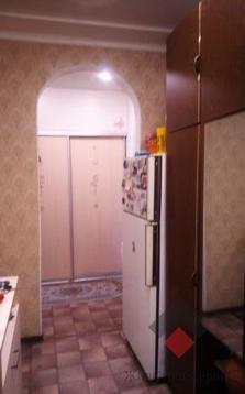Продам 2-к квартиру, Дедовск г, улица Гагарина 19 - Фото 3