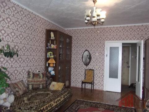 Продажа квартиры, Псков, Ул. Генерала Маргелова - Фото 2