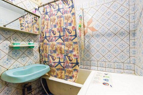 Продажа квартиры, Краснодар, Им Тургенева улица - Фото 2