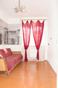 Продается теплая 2-комнатная квартира - Фото 4