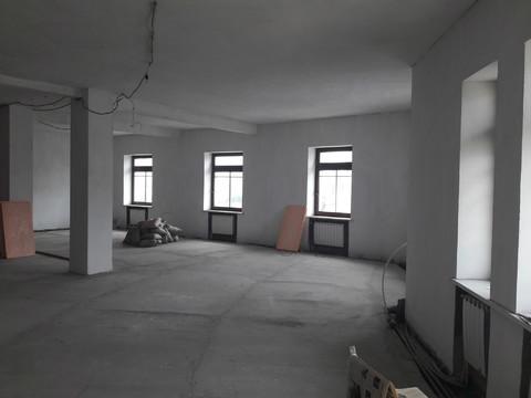 3-к квартира, 163 м2, 6/7 эт. - Фото 5