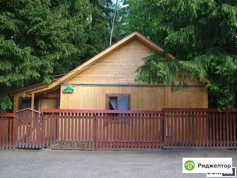 Объявление №50524880: Дом в аренду. Покровское