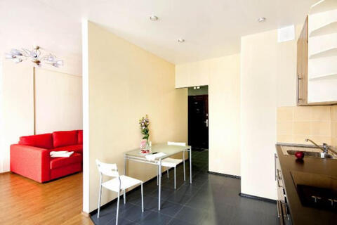 Сдам квартиру в аренду ул. Богдана Хмельницкого, 44 - Фото 3