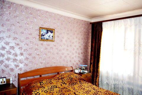 Продажа дома, Магнитогорск, Ул. Вокзальная - Фото 1