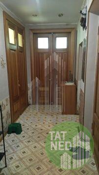 Продажа: Квартира 2-ком. Тимирязева 6 - Фото 5