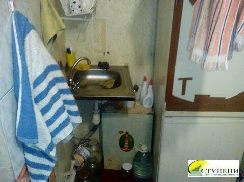 Продам, кгт, Курган, Швейная фирма, К.Маркса ул, д.141 - Фото 5
