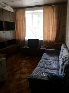 Сдам 1-комн.квартиру на Яхонтова - Фото 2