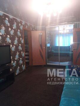Продам квартиру 2-к квартира 49 м на 4 этаже 9-этажного . - Фото 4