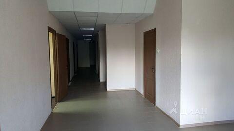 Продажа офиса, Чебоксары, Ул. Набережная реки Сугутки - Фото 1