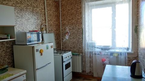 Квартира, ул. Быкова, д.4 к.А - Фото 3