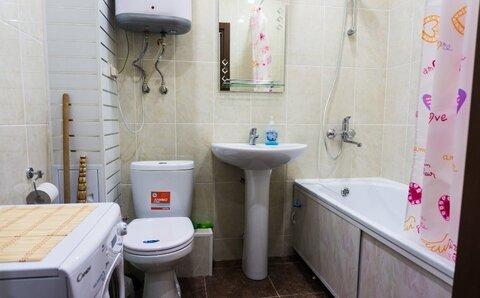 Сдам комнату по ул. Александра лукьянова, 5 - Фото 1