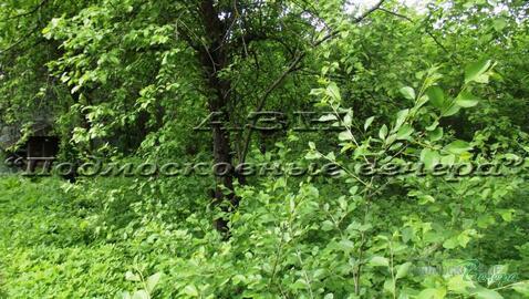 Боровское ш. 5 км от МКАД, район Ново-Переделкино, Участок 28 сот. - Фото 2