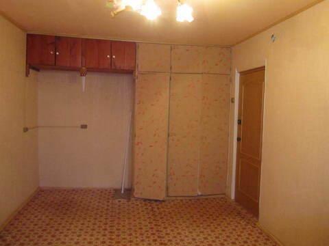 Две комнаты (можно по отд-ти) в общ-тии по ул.Свердлова в г.Александро - Фото 3