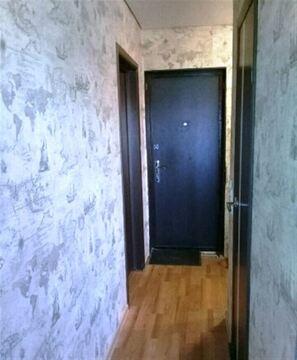 Продажа квартиры, Ярославль, Ул. Волгоградская - Фото 2