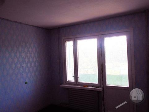 Продаются две комнаты с ок в 3-комнатной квартире, ул. Ладожская - Фото 3