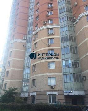 1 этаж нового жилого дома бинзес-класса в элитном районе - Фото 2