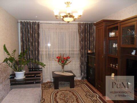 Продам 2 комнатную квартиру в новом доме - Фото 2