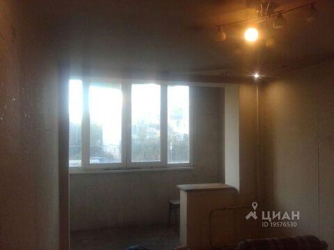 Продажа комнаты, Севастополь, Ул. Маршала Крылова - Фото 1