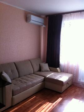 Уютная 1я квартира - Фото 3