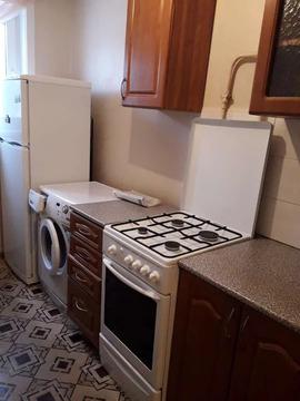 Аренда квартиры, Искитим, Ул. Центральная - Фото 1