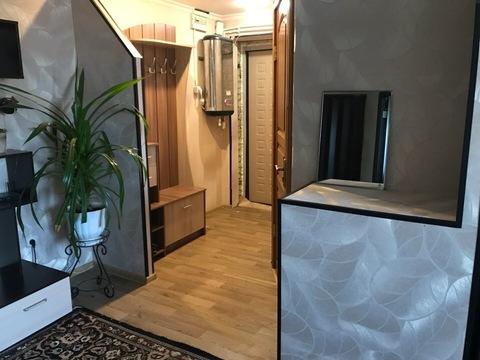 3-к квартира ул. Паркова, 34 - Фото 4