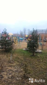 Продажа квартиры, Калуга, Ул. Георгия Димитрова - Фото 2