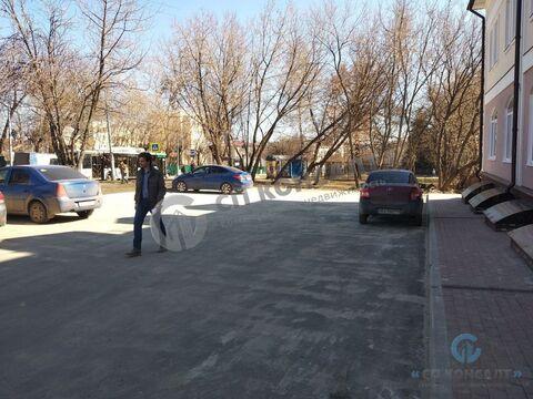Сдам офисное здание 1100 кв.м. на Горького - Фото 5