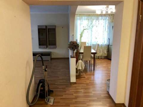 Аренда квартиры, Орск, Ул. Комарова - Фото 1