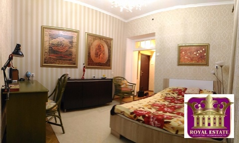 Продается квартира Респ Крым, г Симферополь, ул Спера, д 31 - Фото 2