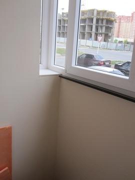 1-к квартира в Степном в новом доме - Фото 3