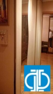 Продам 2-к квартиру, Балашиха город, улица Свердлова 16/5 - Фото 3