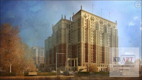 Продажа квартиры, м. Улица Дыбенко, Ул. Дыбенко - Фото 1
