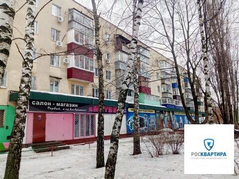ac4b1a88 1 600 000 Руб., Продажа двухкомнатной квартиры. ул. Космонавтов. Липецк.