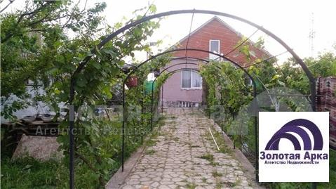 Продажа дома, Новоукраинский, Крымский район, Центральная улица - Фото 4